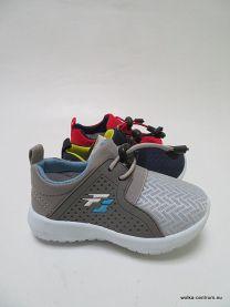Buty sportowe chłopięce (19-24/18P )