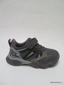 Buty sportowe chłopięce (33-38/8P )