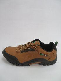 Buty trekkingowe męskie (41-46/10P)