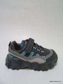 Buty sportowe chłopięce (27-32/8P )