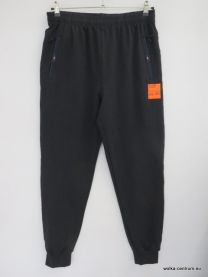 Spodnie Dresowe męskie(2XL-6XL/12SZT)