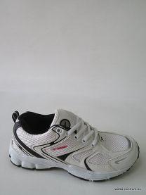 Buty Sportowe od 36(36-41/12P)