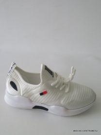 Buty Sportowe DUŻY (Rozm.39-43/8 Par )