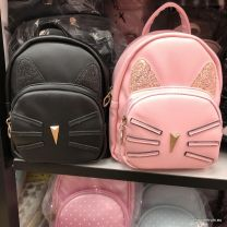 Plecak dzieci( Standard/5 szt)