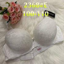 Biustonosz damski rozmiar 100-110