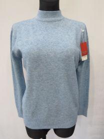 Sweter damskie z chiński (L-3XL/12szt)