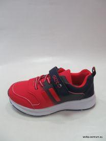 Buty sportowe dzieci (31-36/12P)