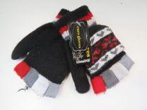 Rękawiczki damskie (Standard/12par)