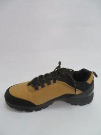 Buty trekkingowe męskie (41-46/12P)
