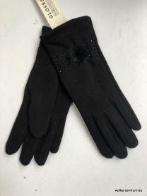 Rękawiczki damskie (6.1/2-8/10par)