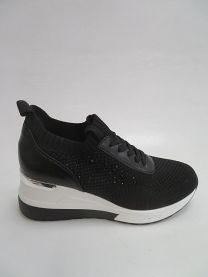 Sneakersy Damskie (36-41/12P)