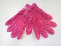 Rękawiczki Dzieci (Standard/12par)