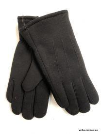 Rękawiczki męskie (8-14cm/10P )