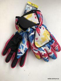 Rękawiczki Dzieci (M-2XL/10par)