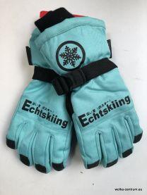 Rękawiczki Dzieci (XS-XL/10par)