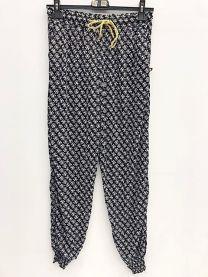 Spodnie alladynki (M-6XL/12szt)