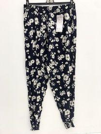 Spodnie alladynki (M-3XL/12szt)