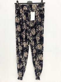 Spodnie alladynki (M-4XL/12szt)