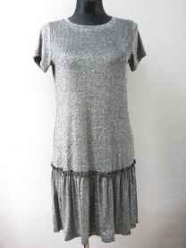 Sukienka Damska z chiński (S-XL/12szt)
