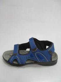 Sandały męskie (40-45/8P)