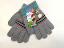 Rękawiczki Dzieci (14cm/12par )