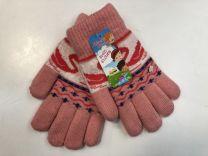 Rękawiczki Dzieci (16cm/12par )