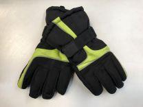 Rękawiczki Dzieci (Standard/12par )
