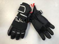 Rękawiczki Dzieci (XS-L/12par)
