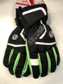 Rękawiczki męskie (M-XL/12P )