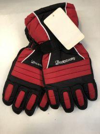 Rękawiczki męskie (XL-L/12P )