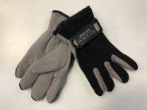 Rękawiczki Dzieci (M-XL/12par )
