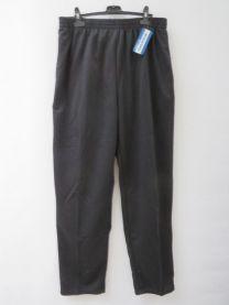 Spodnie Dresowe męskie (M-4XL/12szt)