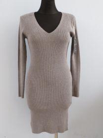 Sukienka Turecka (S/M-L/XL/10szt)