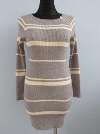 Sukienka Turecka (S/M-L/XL/15szt)