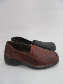 Ocieplane Babcine pantofle (37-42/18P)