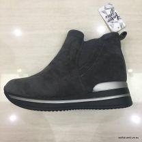 Sneakersy Damskie(36-41/8P)