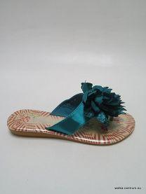 Japonki damska (36-41/12P )