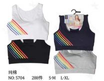 Topy damski rozmiar S-XL