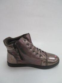 Sneakersy damskie (36-40/8P)