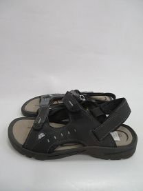 Sandały męskie (41-46/18P)