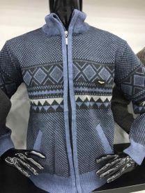 Sweter męskie (M-XL/12szt )