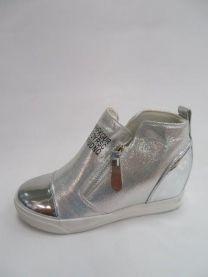 Sneakersy Damskie (35-40/8P)