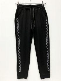 Spodnie Legginsy damskie (2XL-6XL/12szt )
