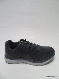 Buty Sportowe od 36  (36-41/12P)