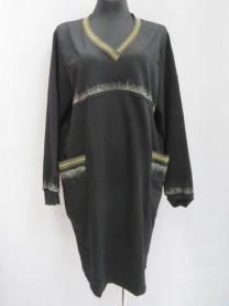 Sukienka Turecka (44-48/5szt)