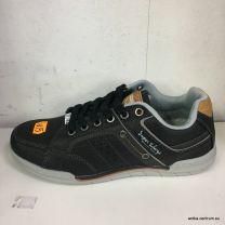 Buty sportowe chłopięce(37-42/12P)