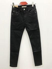 Spodnie jeansowe Męska (36-44/12szt)