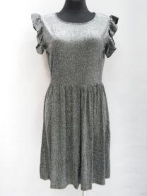 Sukienka Turecka (S/M-L/XL/12szt)