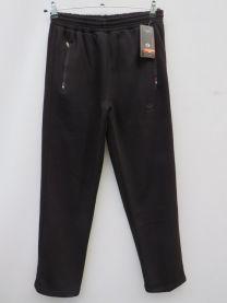 Spodnie dresowe ocieplane meskie (M-3XL/10szt)
