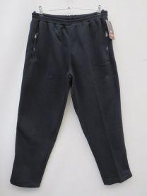 Spodnie dresowe ocieplane meskie (2XL-7XL/10szt)